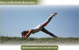 Formation BF1 Gym d'entretien Morainvilliers 2020